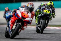 GP Malasia MotoGP 2019 mejores fotos Sepang (18)