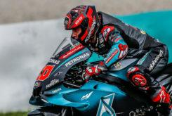 GP Malasia MotoGP 2019 mejores fotos Sepang (19)