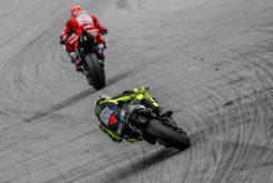GP Malasia MotoGP 2019 mejores fotos Sepang (23)