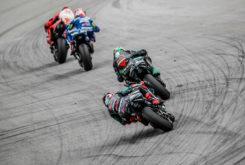 GP Malasia MotoGP 2019 mejores fotos Sepang (24)