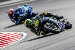 GP Malasia MotoGP 2019 mejores fotos Sepang (30)