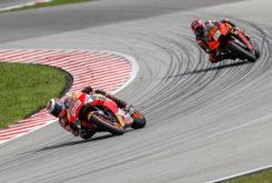 GP Malasia MotoGP 2019 mejores fotos Sepang (32)