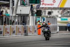 GP Malasia MotoGP 2019 mejores fotos Sepang (34)