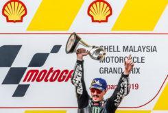GP Malasia MotoGP 2019 mejores fotos Sepang (36)