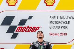 GP Malasia MotoGP 2019 mejores fotos Sepang (38)
