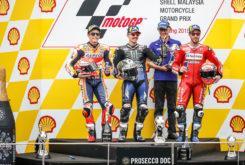 GP Malasia MotoGP 2019 mejores fotos Sepang (39)