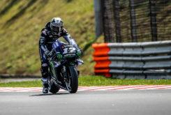 GP Malasia MotoGP 2019 mejores fotos Sepang (40)