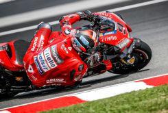 GP Malasia MotoGP 2019 mejores fotos Sepang (42)