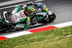 GP Malasia MotoGP 2019 mejores fotos Sepang (43)