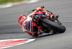 GP Malasia MotoGP 2019 mejores fotos Sepang (44)