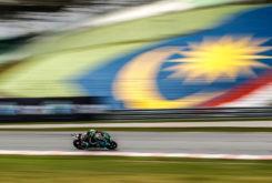 GP Malasia MotoGP 2019 mejores fotos Sepang (48)