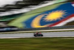 GP Malasia MotoGP 2019 mejores fotos Sepang (49)