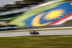 GP Malasia MotoGP 2019 mejores fotos Sepang (50)