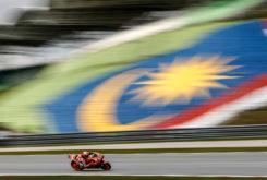 GP Malasia MotoGP 2019 mejores fotos Sepang (52)