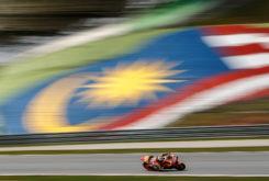 GP Malasia MotoGP 2019 mejores fotos Sepang (53)