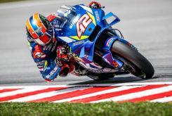 GP Malasia MotoGP 2019 mejores fotos Sepang (54)