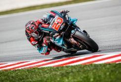 GP Malasia MotoGP 2019 mejores fotos Sepang (55)
