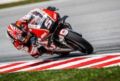 GP Malasia MotoGP 2019 mejores fotos Sepang (57)