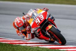 GP Malasia MotoGP 2019 mejores fotos Sepang (58)