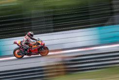 GP Malasia MotoGP 2019 mejores fotos Sepang (60)