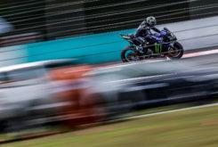 GP Malasia MotoGP 2019 mejores fotos Sepang (61)