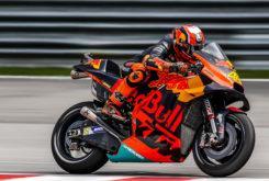 GP Malasia MotoGP 2019 mejores fotos Sepang (63)