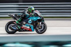 GP Malasia MotoGP 2019 mejores fotos Sepang (65)