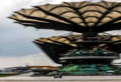 GP Malasia MotoGP 2019 mejores fotos Sepang (66)