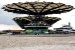 GP Malasia MotoGP 2019 mejores fotos Sepang (67)