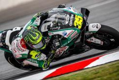 GP Malasia MotoGP 2019 mejores fotos Sepang (71)