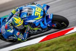 GP Malasia MotoGP 2019 mejores fotos Sepang (72)