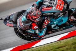 GP Malasia MotoGP 2019 mejores fotos Sepang (73)