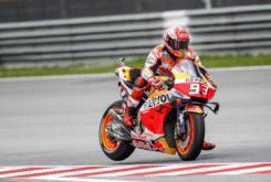 GP Malasia MotoGP 2019 mejores fotos Sepang (74)
