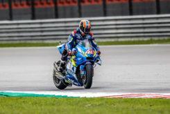 GP Malasia MotoGP 2019 mejores fotos Sepang (75)