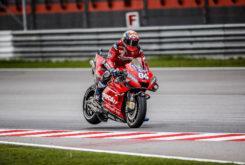 GP Malasia MotoGP 2019 mejores fotos Sepang (77)