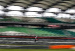 GP Malasia MotoGP 2019 mejores fotos Sepang (79)