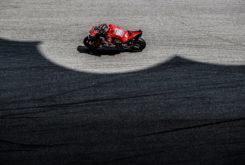 GP Malasia MotoGP 2019 mejores fotos Sepang (82)