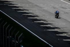 GP Malasia MotoGP 2019 mejores fotos Sepang (87)