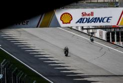 GP Malasia MotoGP 2019 mejores fotos Sepang (88)