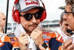 GP Malasia MotoGP 2019 mejores fotos Sepang (9)