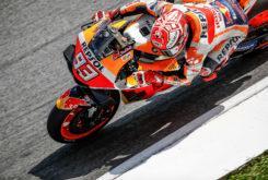 GP Malasia MotoGP 2019 mejores fotos Sepang (90)