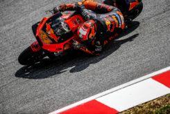 GP Malasia MotoGP 2019 mejores fotos Sepang (91)