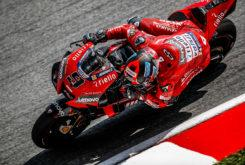 GP Malasia MotoGP 2019 mejores fotos Sepang (92)