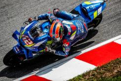GP Malasia MotoGP 2019 mejores fotos Sepang (93)