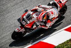GP Malasia MotoGP 2019 mejores fotos Sepang (94)