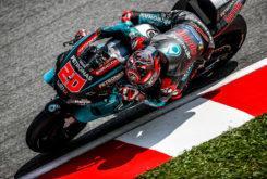 GP Malasia MotoGP 2019 mejores fotos Sepang (95)
