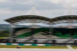 GP Malasia MotoGP 2019 mejores fotos Sepang (98)