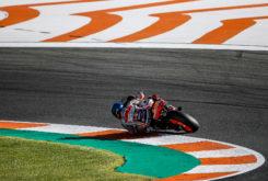 GP Valencia MotoGP 2019 galeria mejores fotos (102)