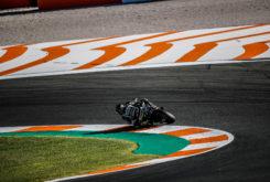GP Valencia MotoGP 2019 galeria mejores fotos (104)