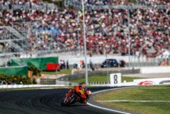 GP Valencia MotoGP 2019 galeria mejores fotos (105)